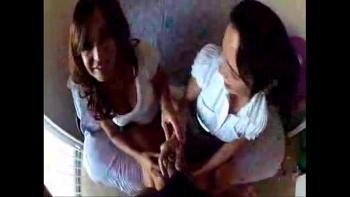 Смотреть Фильмы Порно Мама Сын Дочь