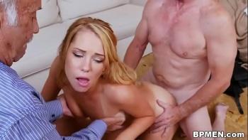 Самые Крутые Порно Видео Извращения